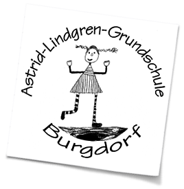 ALGS_Burgdorf