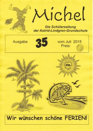Ausgabe 35