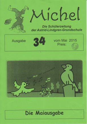 Ausgabe 34